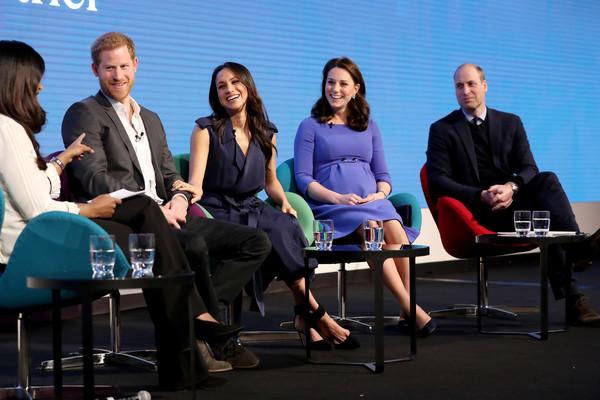 First+Annual+Royal+Foundation+Forum+qTE5otfBqGnl