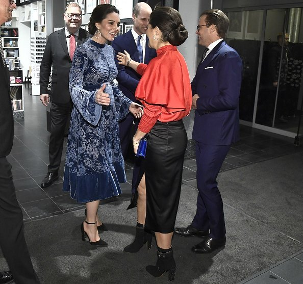 Kate-Middleton-Princess-Victoria-4
