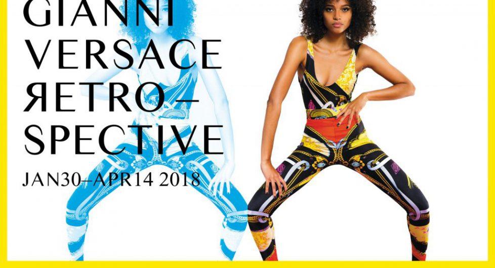 Versace-CI-Visit-Berlin-2
