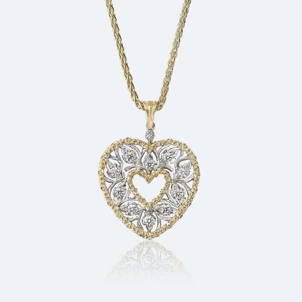 cuore-ramage-b1513g