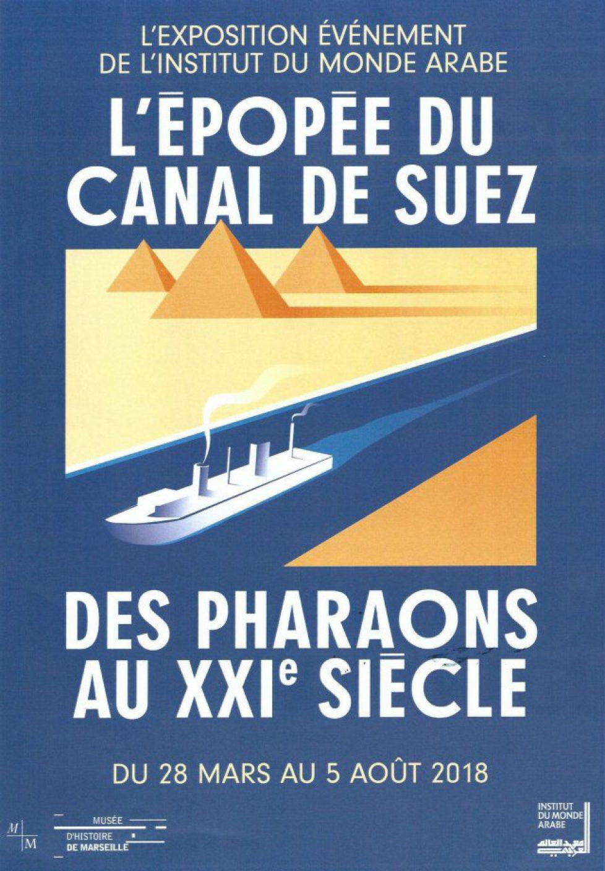 epopee-canal-suez-cd5b6
