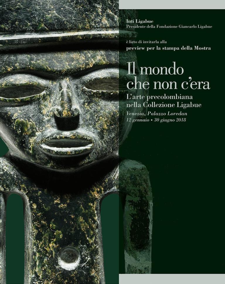 libague-mondo-che-non-cera-venezia_manifesto