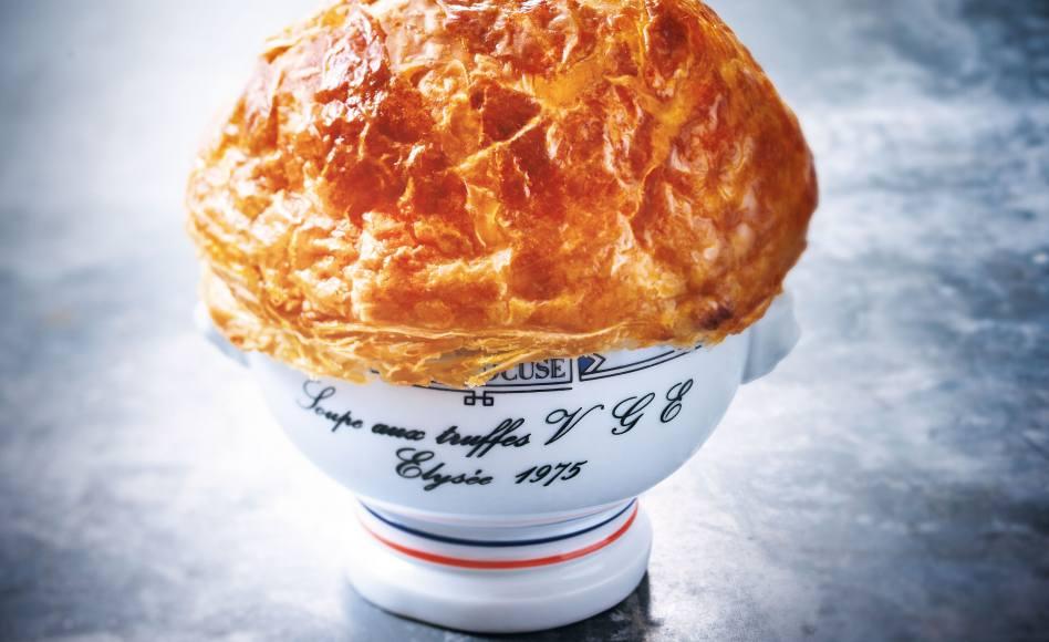 soupe-aux-truffes-final