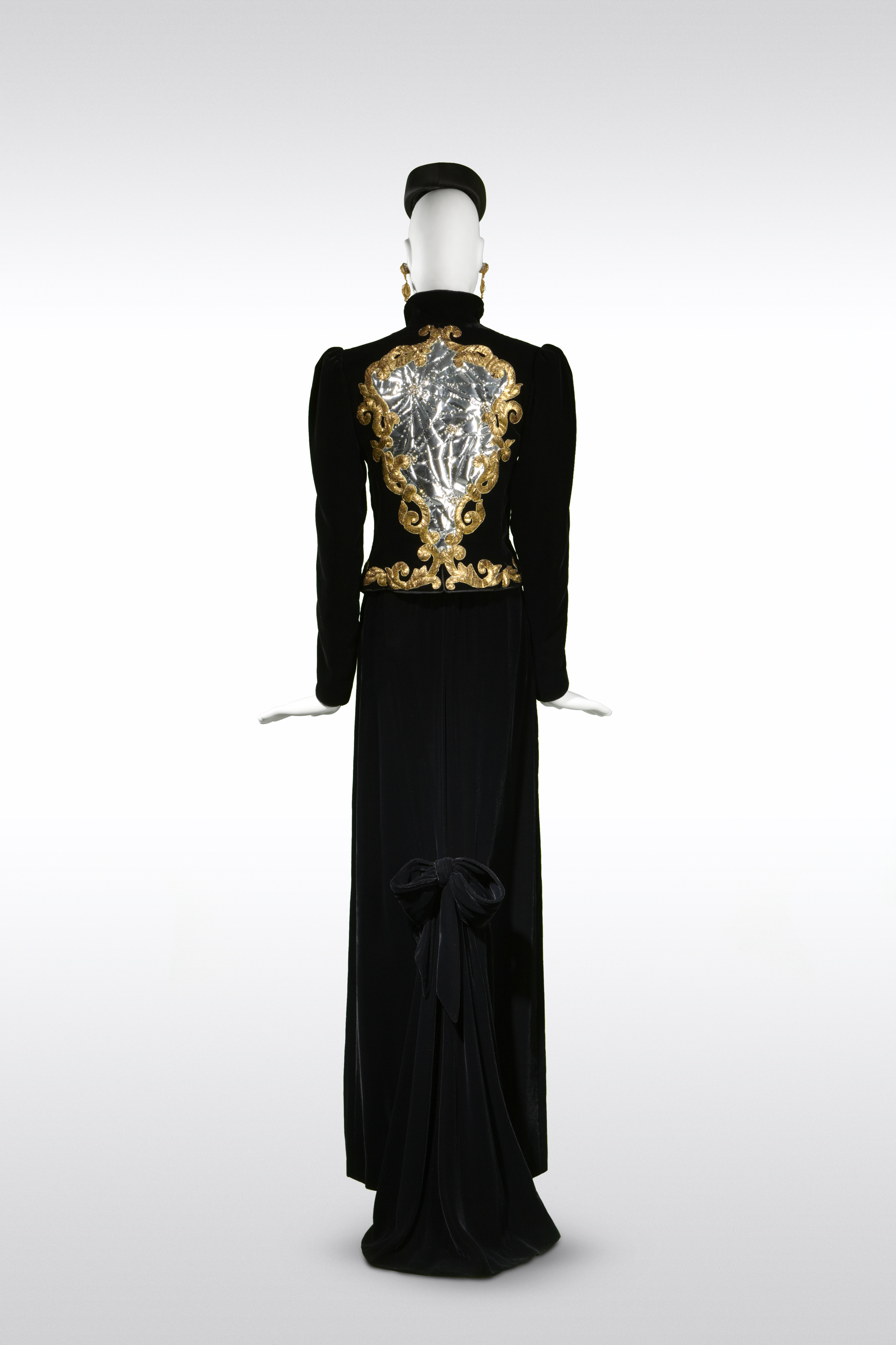 Robe d un soir paris