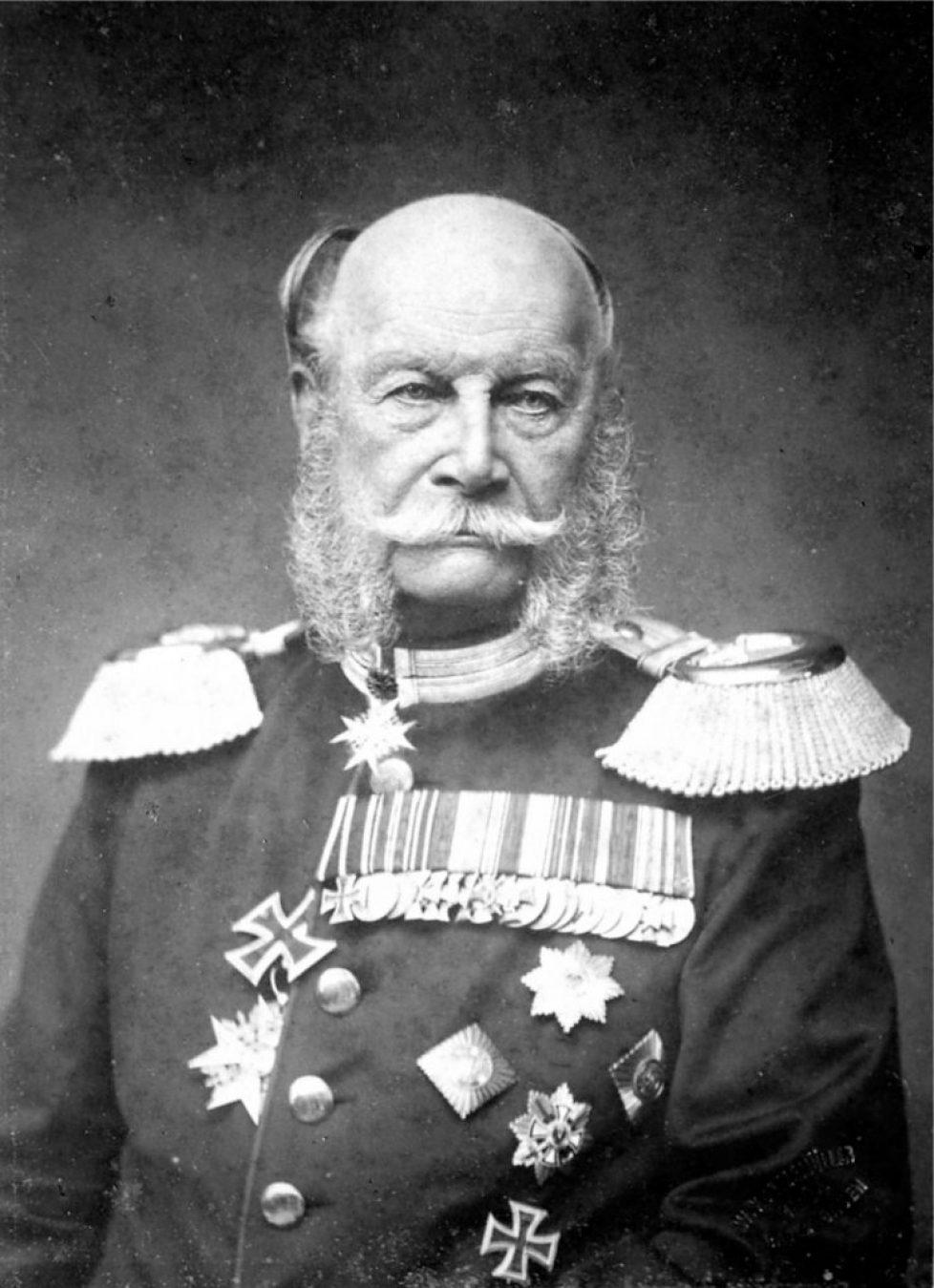 Kaiser_Wilhelm_I._-1