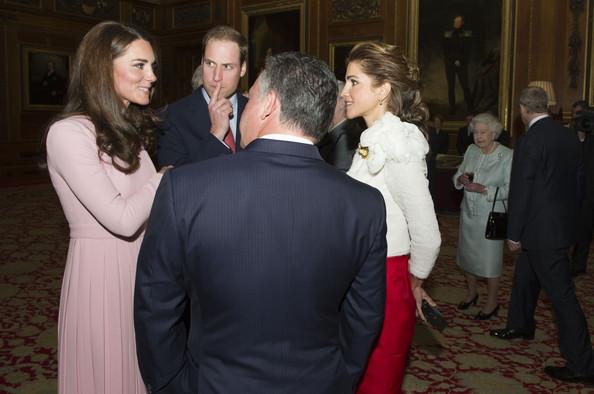 Kate+Middleton+King+Abdullah+ll+Jordan+Queen+JFicqza29VGl