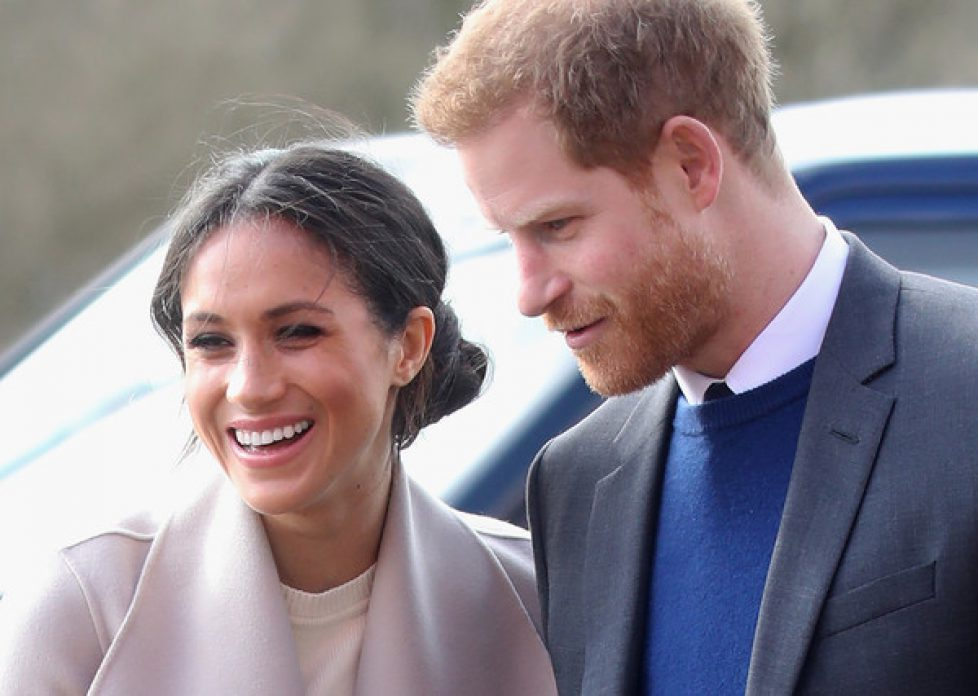 Prince+Harry+Meghan+Markle+Visit+Northern+oF-BSbe_FKVl