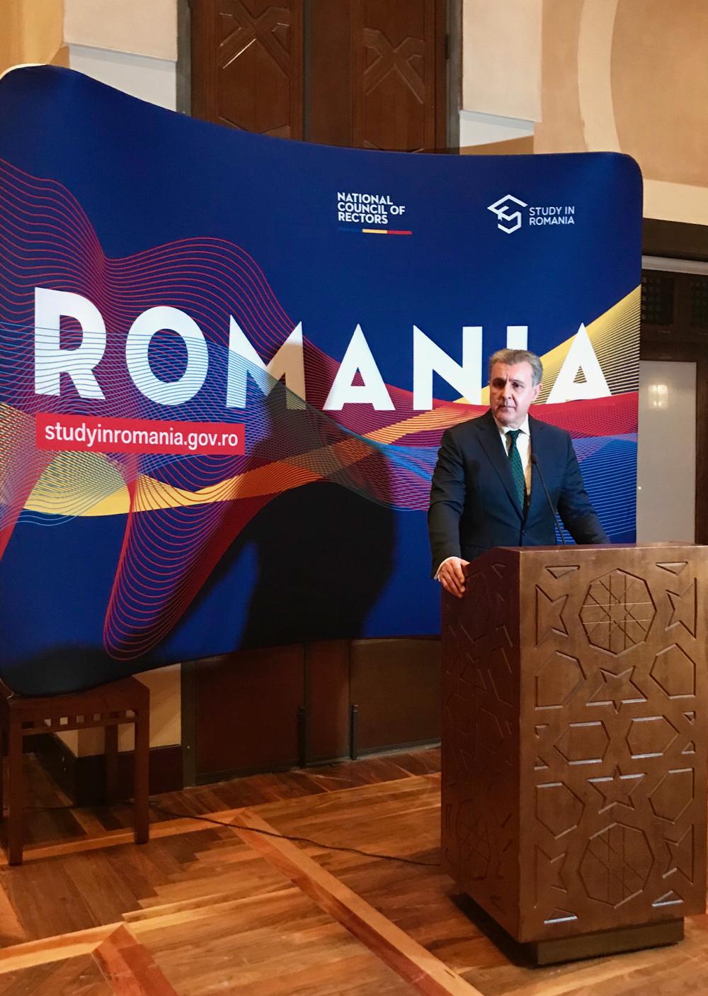 Principele-Radu-la-Seara-dedicata-universitatilor-din-Romania-la-Centrul-Ismaelit-din-Dubai-28feb2018-G