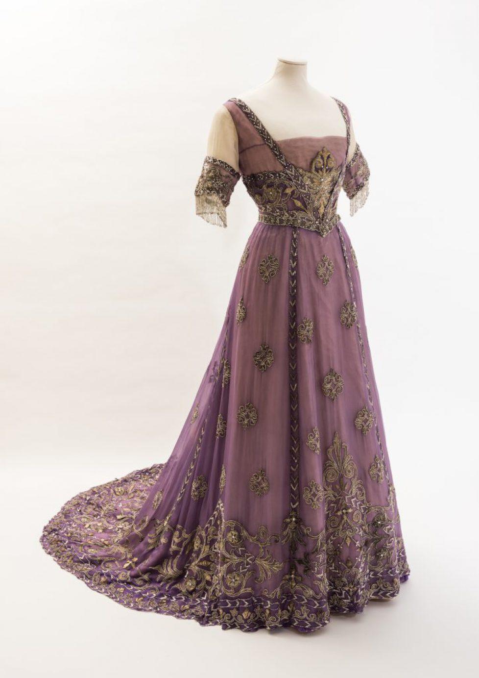 RW Queen Alexandra EXHIB 7 (2)
