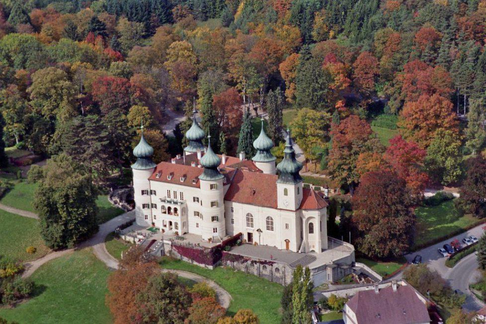 castello-di-artstetten3