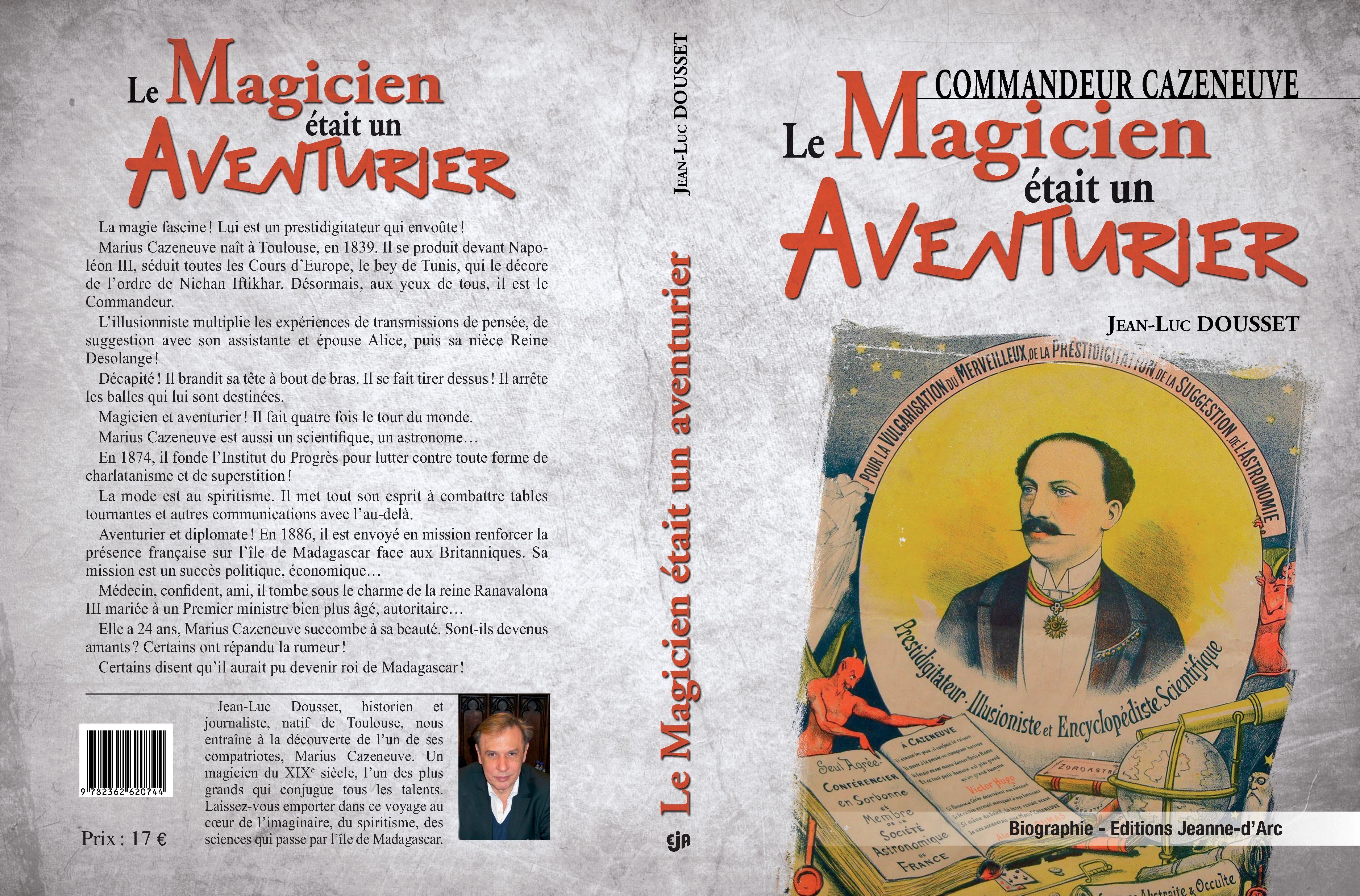 couv_le magicien (4)