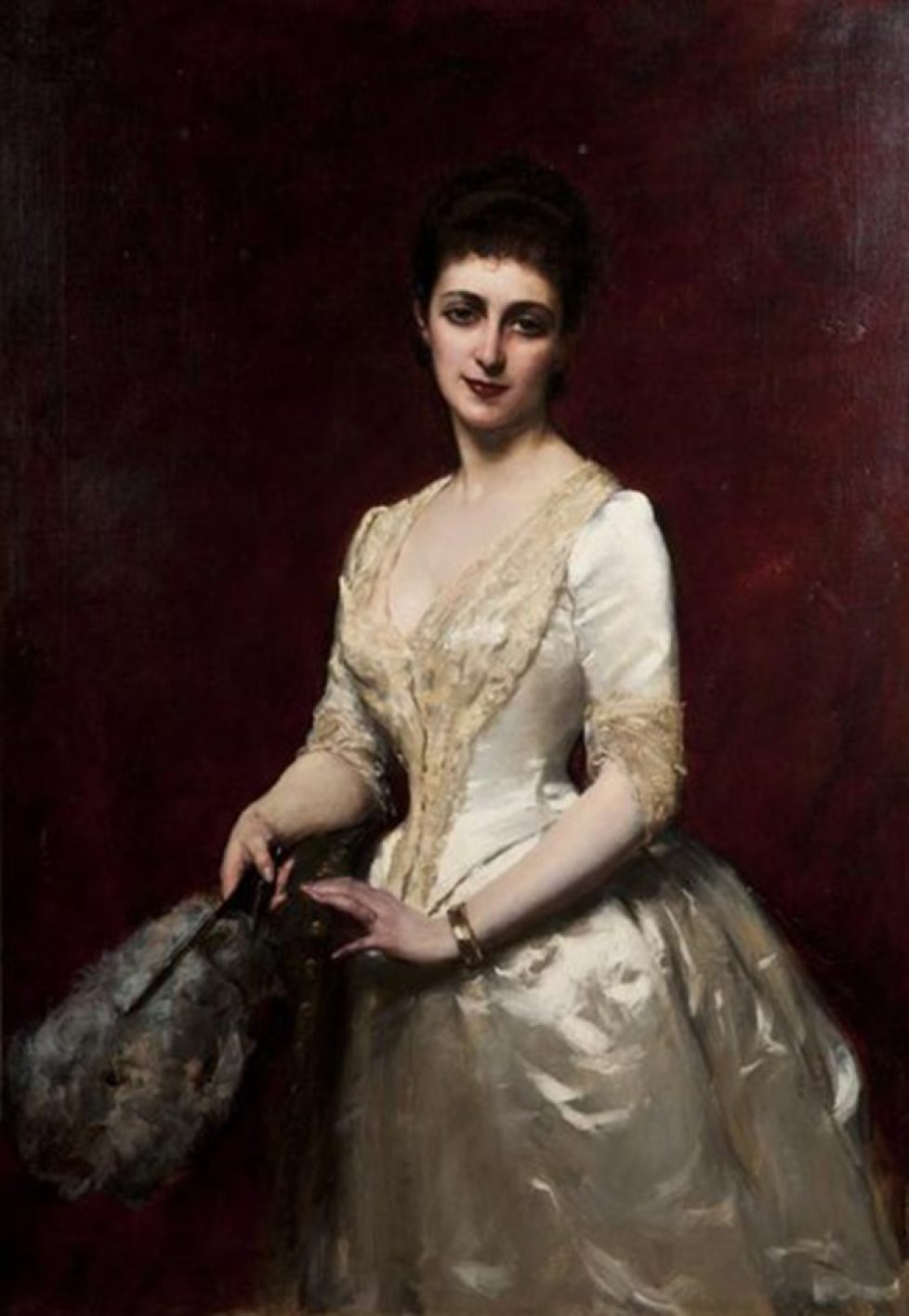 portrait_princesse-tt-width-653-height-945-fill-0-crop-0-bgcolor-eeeeee
