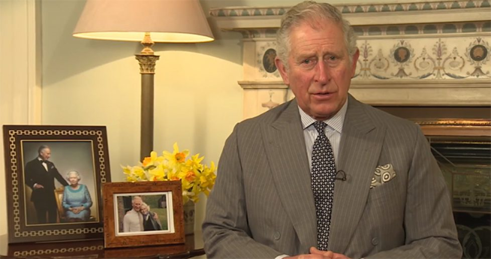 prince-charles-easter-message-z