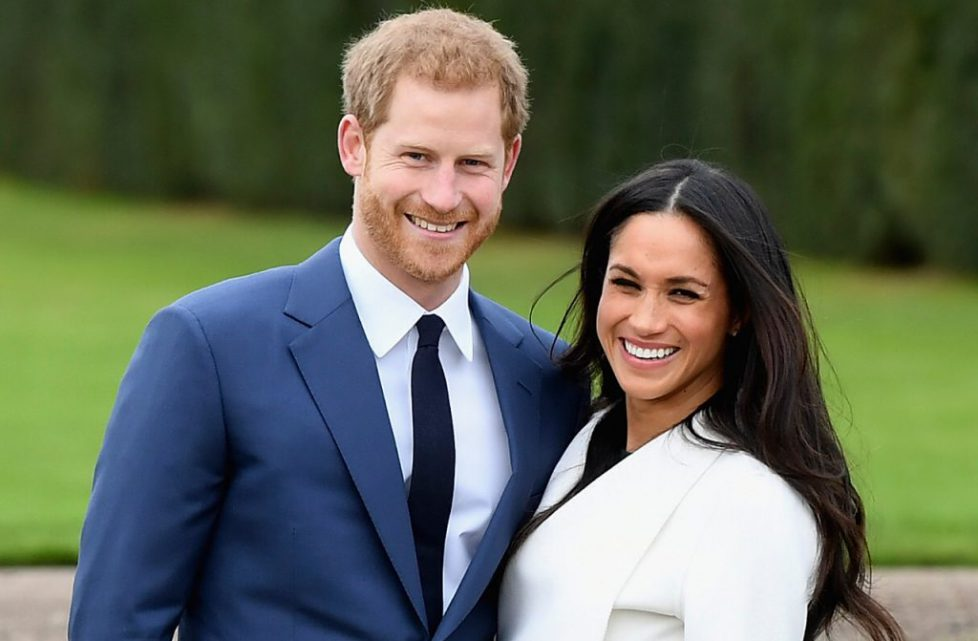 prince-harry-and-meghan-markle-toronto-love-nest-for-sale-pp