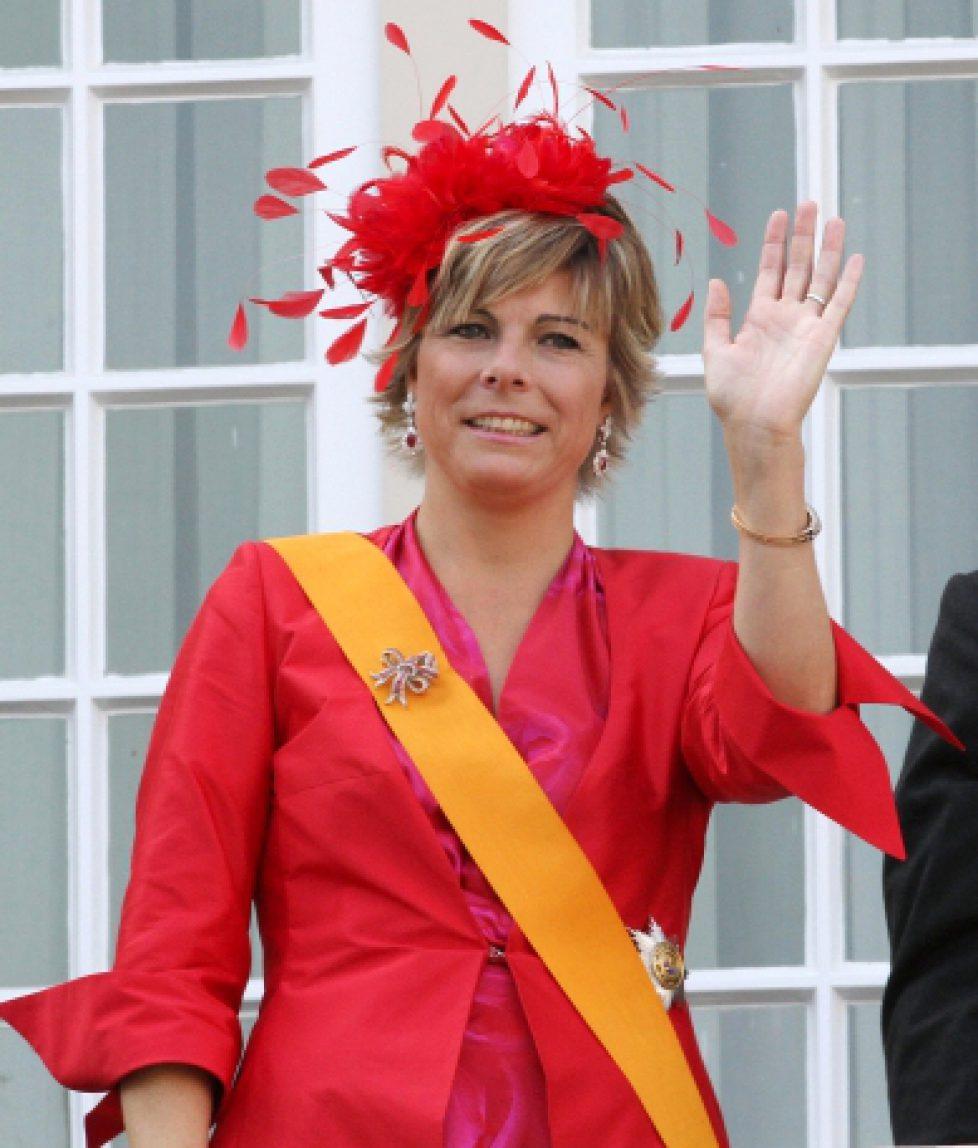 2010-prinsjesdag