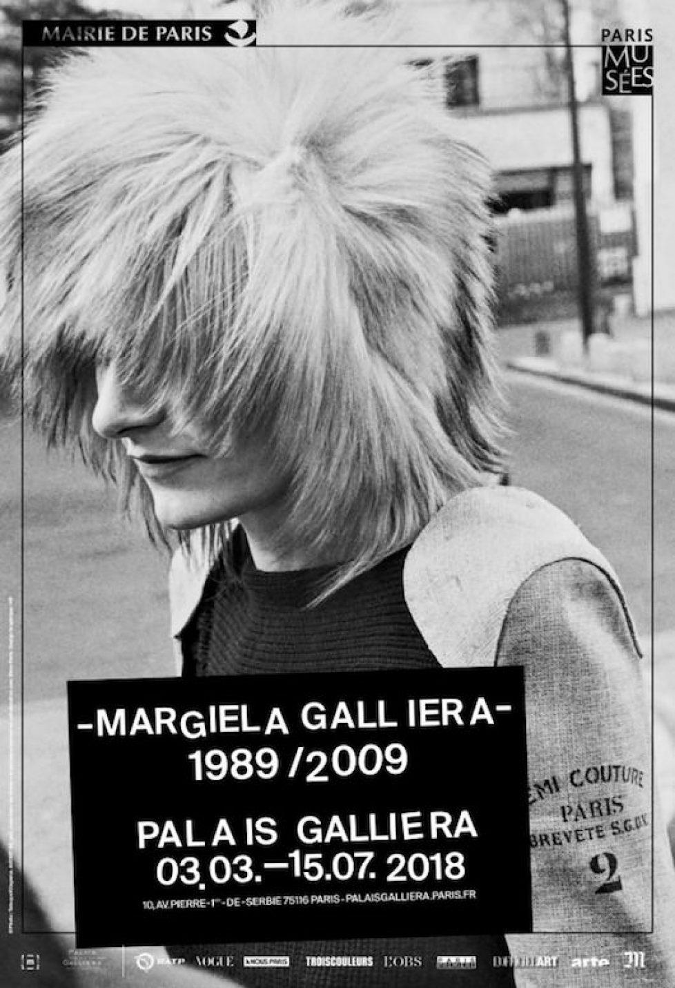 530-Affiche-Margiela
