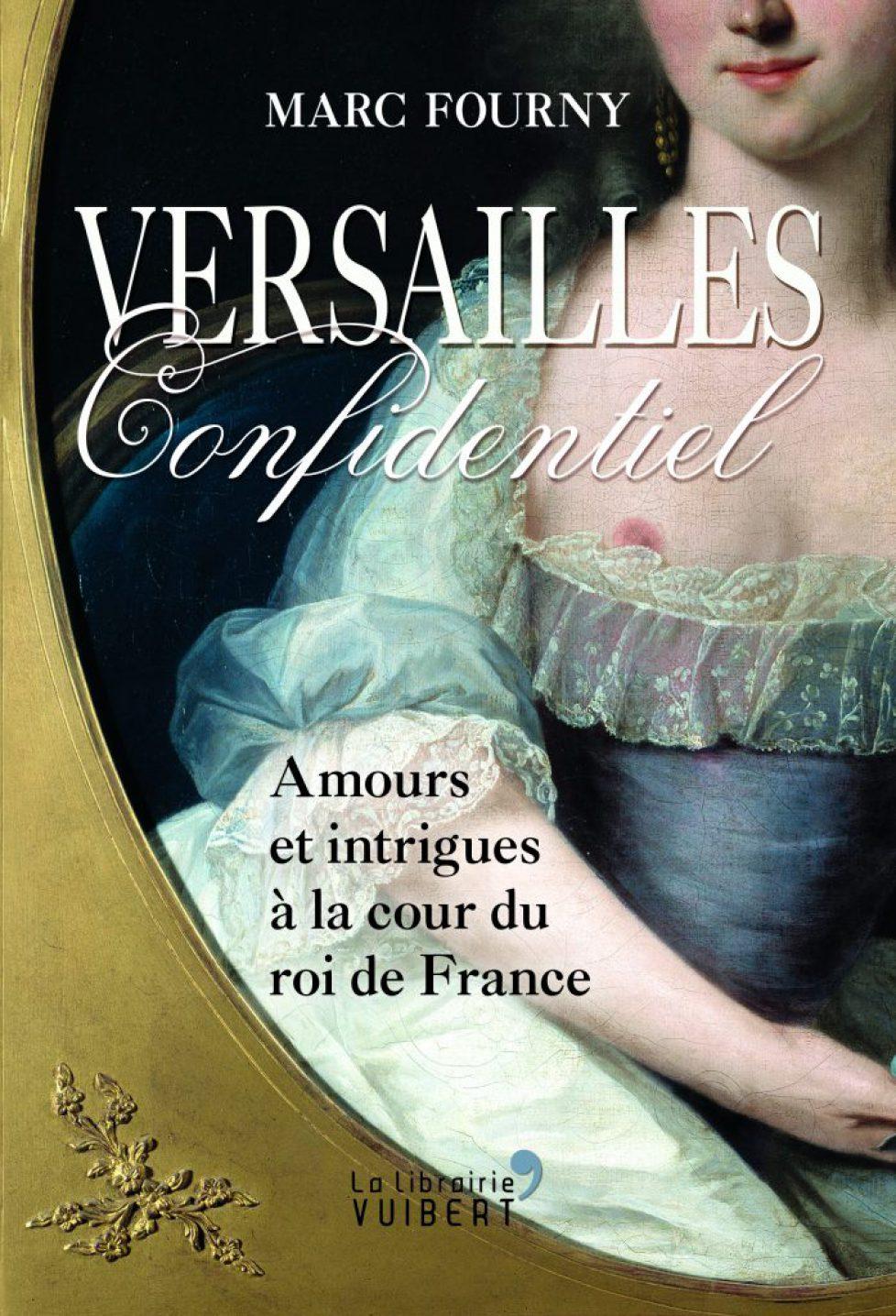9782311102383_CV_Versailles-hd