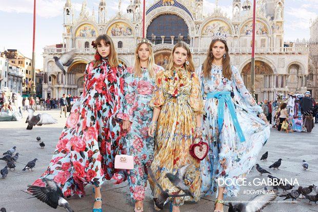Dolce-Gabbana-SS18-07-620x414.jpg