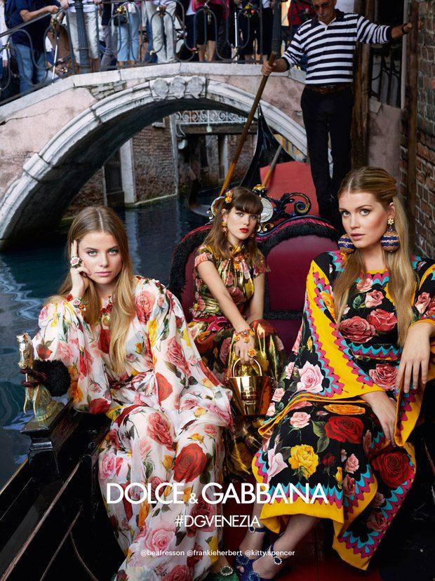 Dolce-Gabbana-SS18-09-620x828.jpg