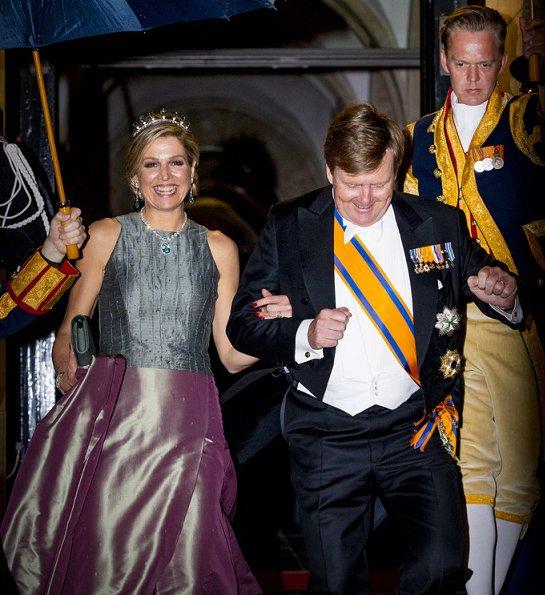 Dutch-Royals-2