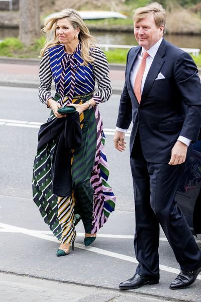 Dutch+Royal+Family+Attends+Kingsday+Concert+vYyH8jGNhCYl