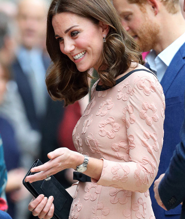 Kate-Middleton-pregnant-news-update-1109302