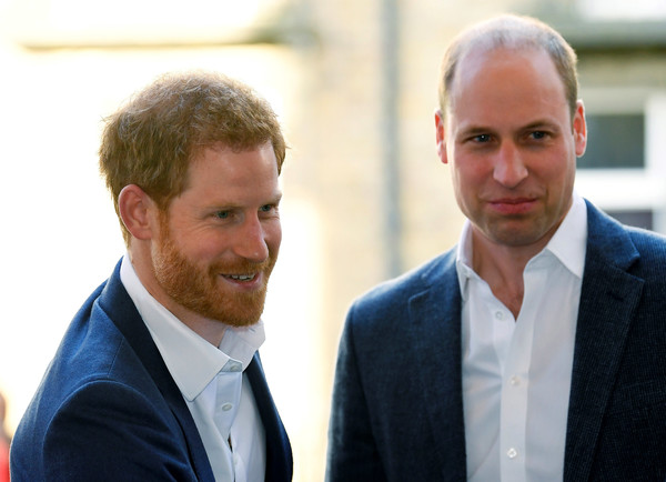 Prince+Harry+Opens+Greenhouse+Sports+Centre+pJWxy7oLo0Hl