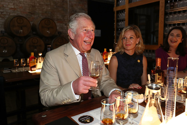 Prince+Wales+Duchess+Cornwall+Visit+Queensland+7av6CedDz6kl