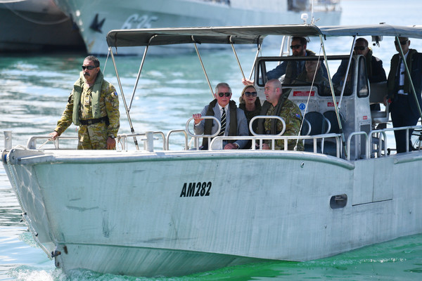 Prince+Wales+Visits+Northern+Territory+Day+2J2eeX85nn3l