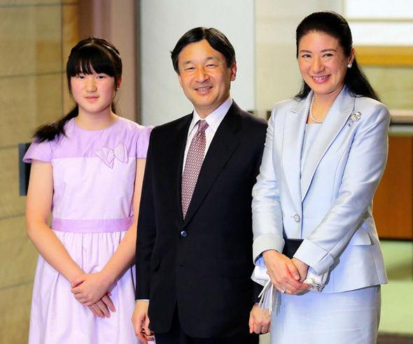 Princess-Masako-872216