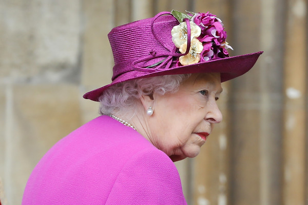 Royal+Family+Attend+Easter+Service+St+George+zgvYJfMH7PAl