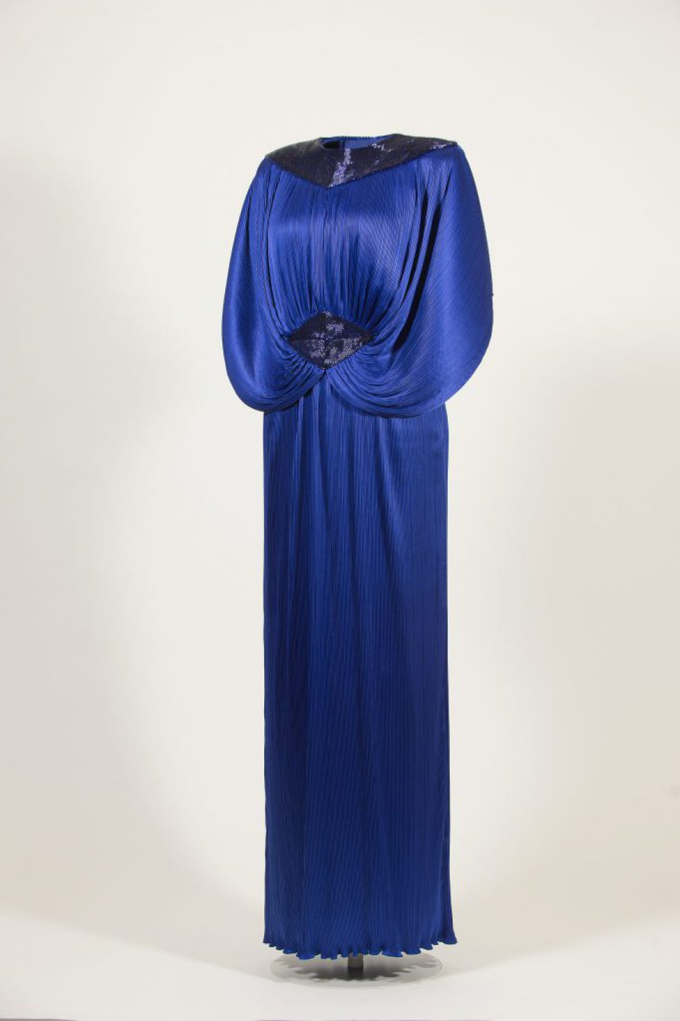 SWNS_HRP_DIANA DRESSES_020