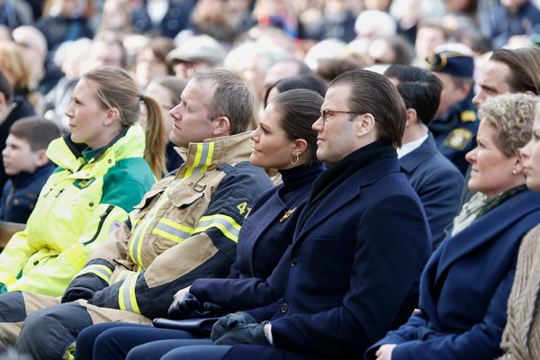 Swedish+Royals+Pay+Tribute+Victims+Stockholm+Hof64WkP2V4l