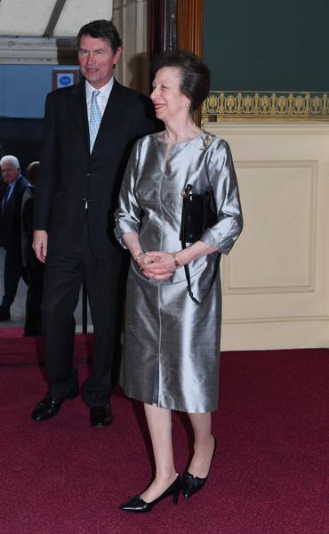 bfcddebc67d91 Anniversaire d Elizabeth II au Royal Albert Hall – Noblesse   Royautés