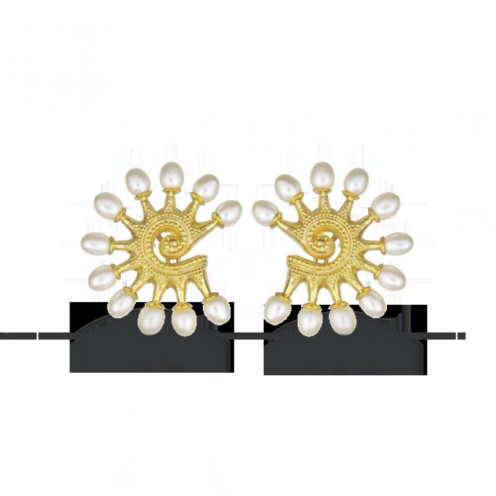 earrings-309105