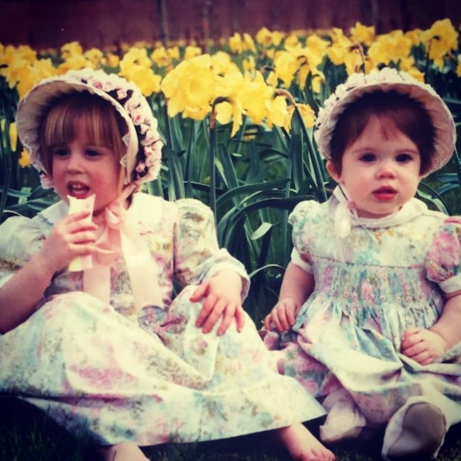 eugenie-beatrice-easter-throwback-z