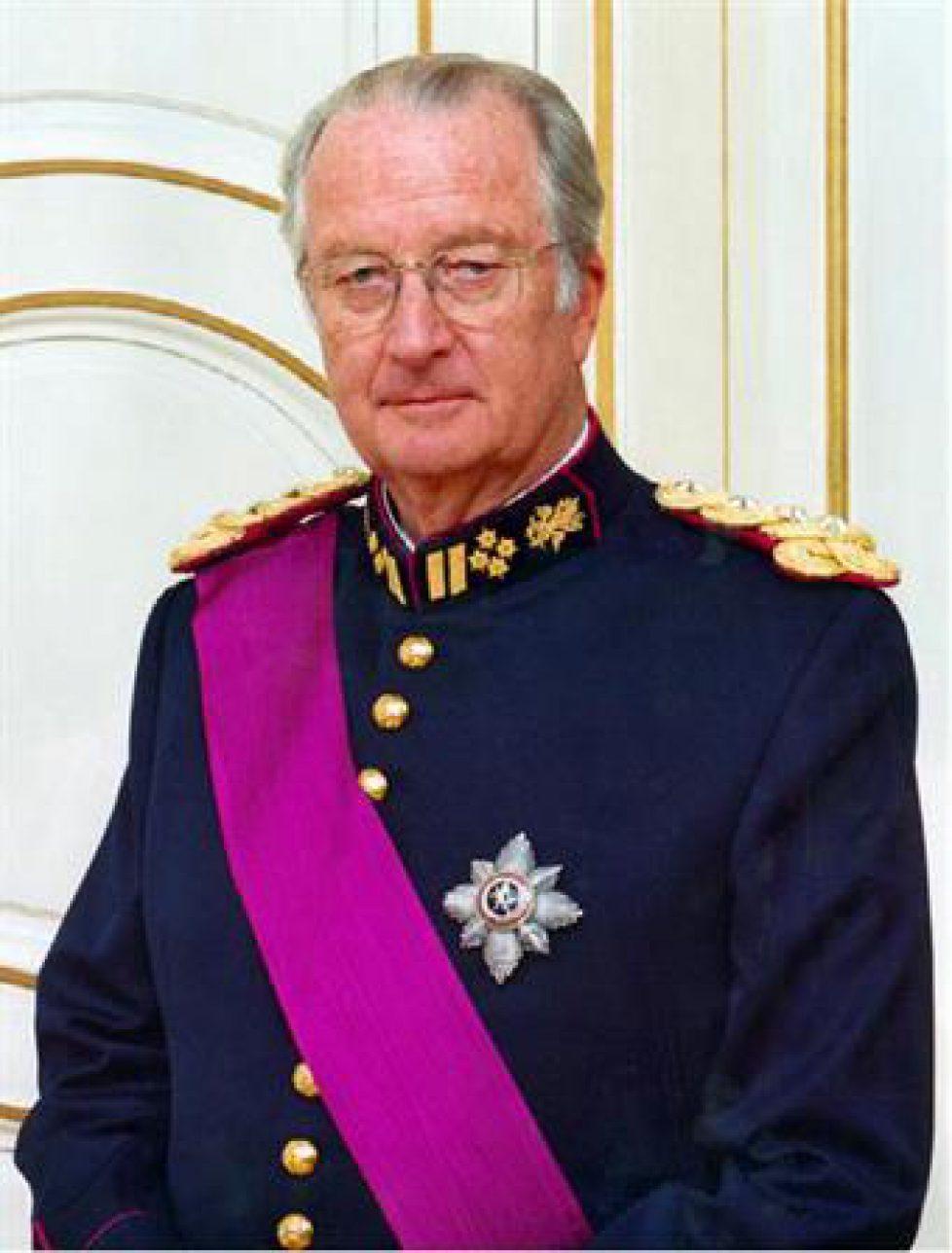 king-albert-ii-2