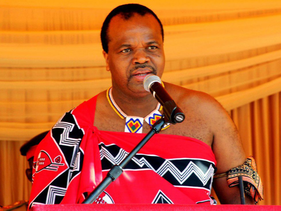 king-mswati-1024x768
