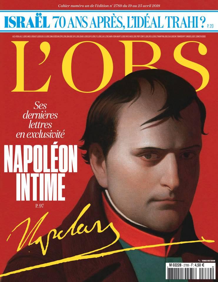 magazine-cover-obs