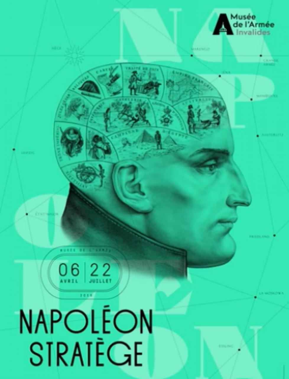 napole10