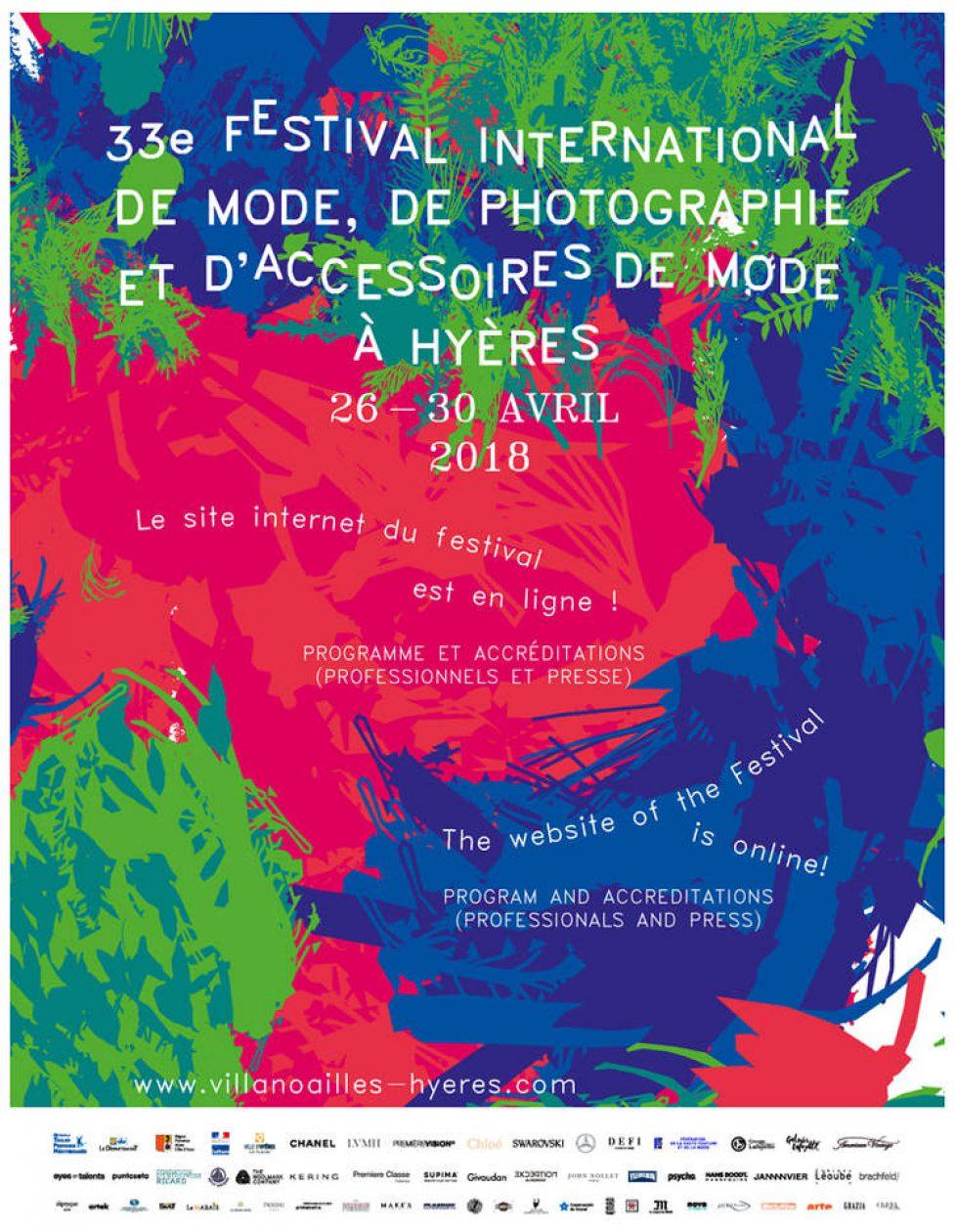 ob_0082ef_33e-festival-international-hyeres-mode
