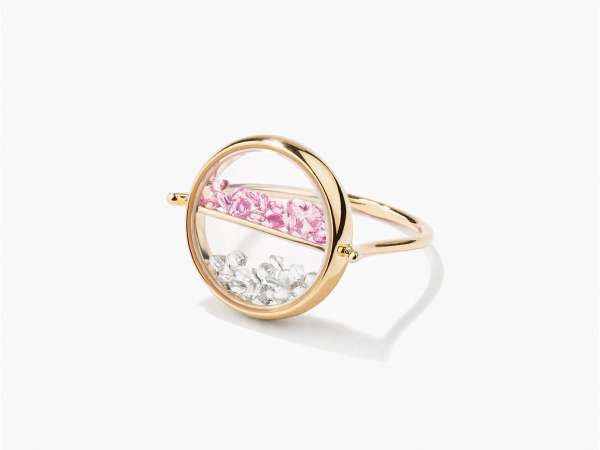 pink-sapphires-and-topaz-chivor-ring