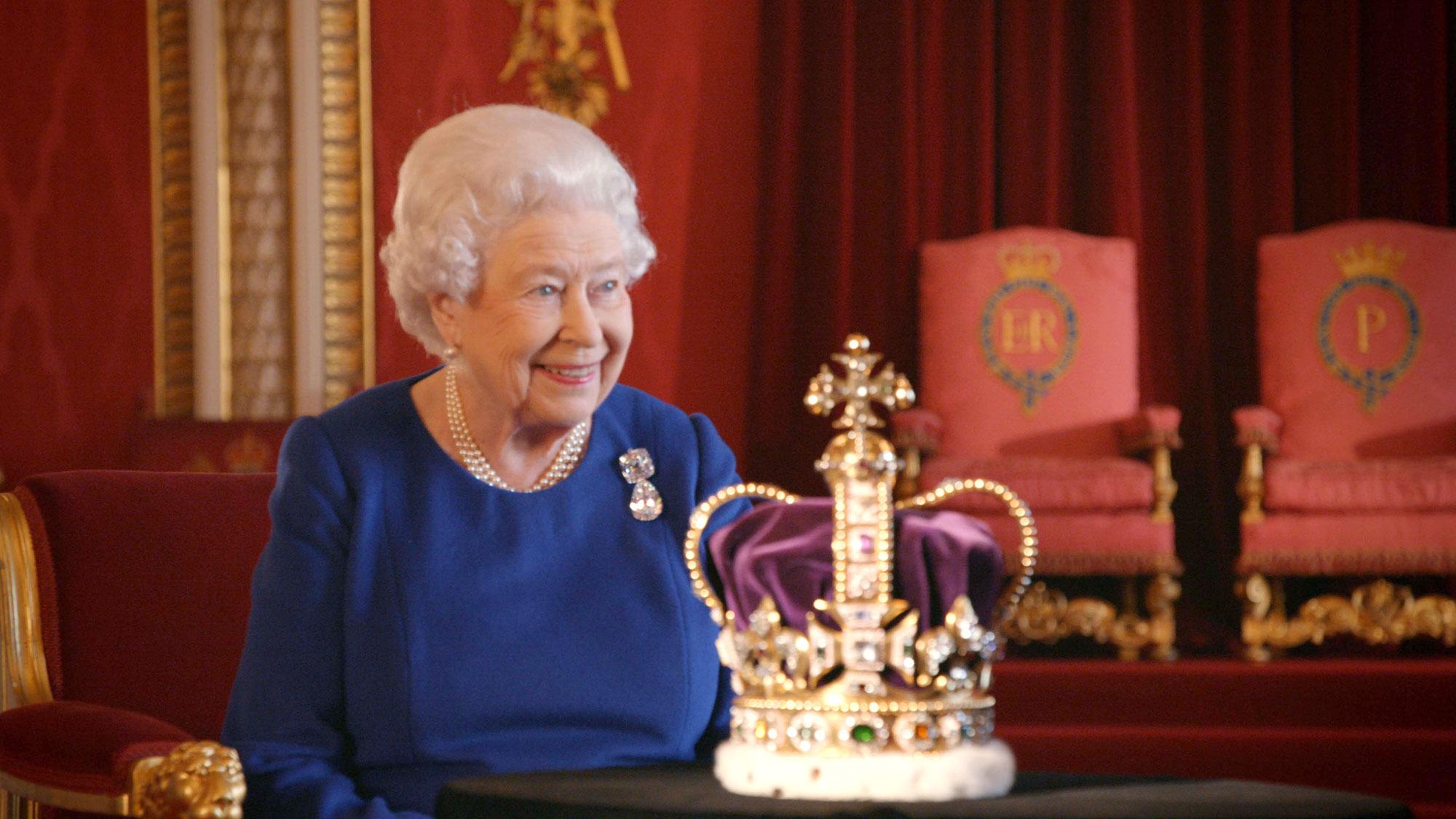 queen-elizabeth-3