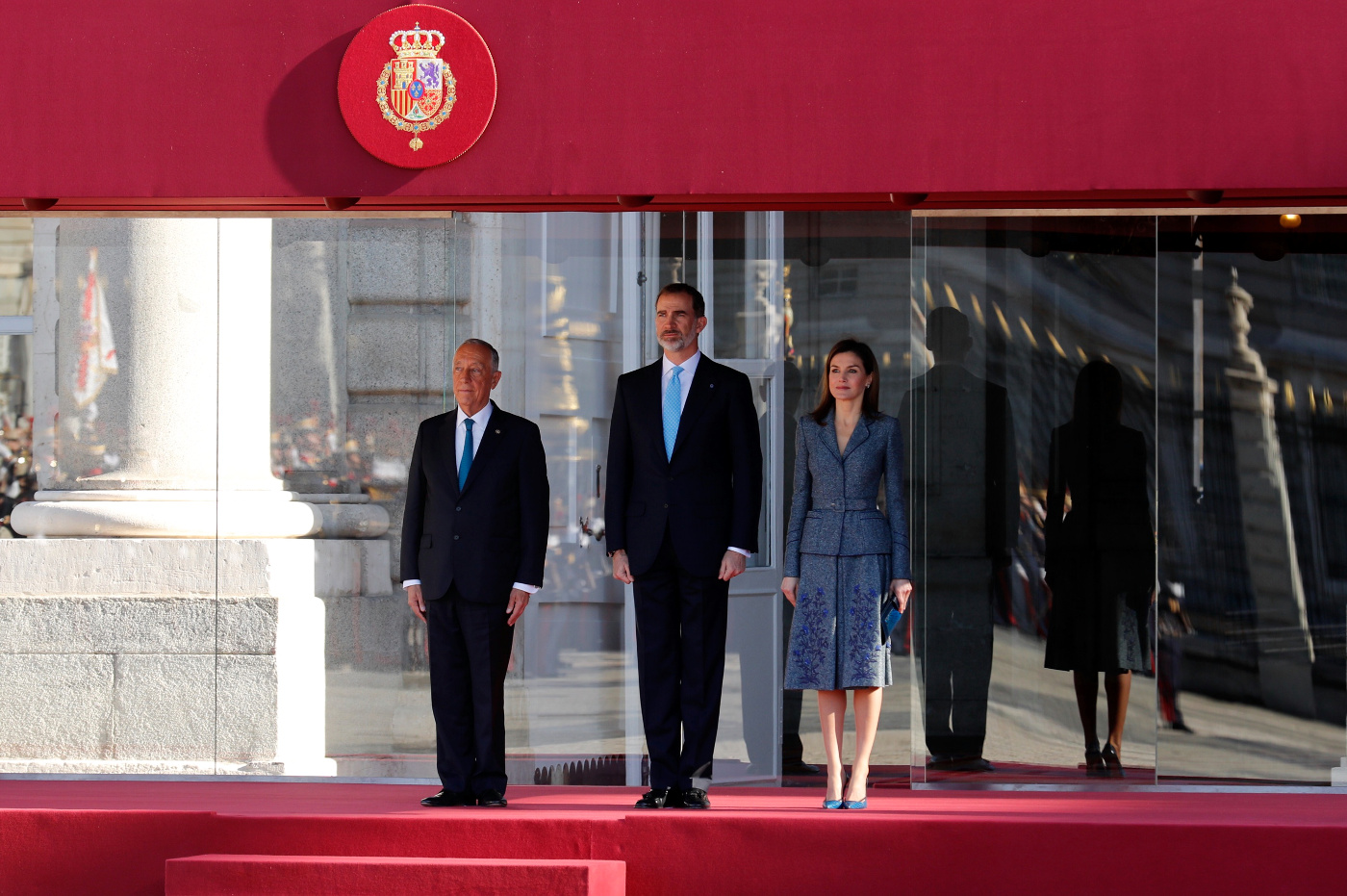 reyes_visita_presidente_portugal_20180416_03
