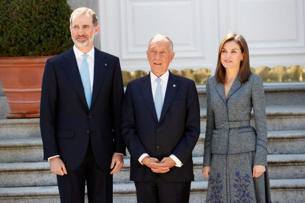 reyes_visita_presidente_portugal_20180416_08