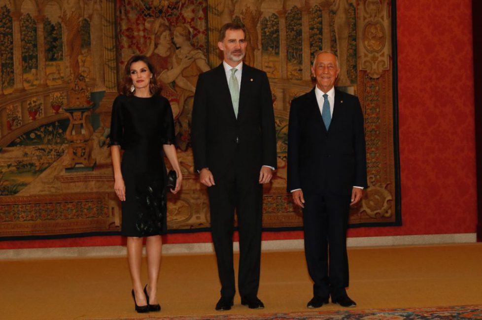 reyes_visita_presidente_portugal_20180417_340