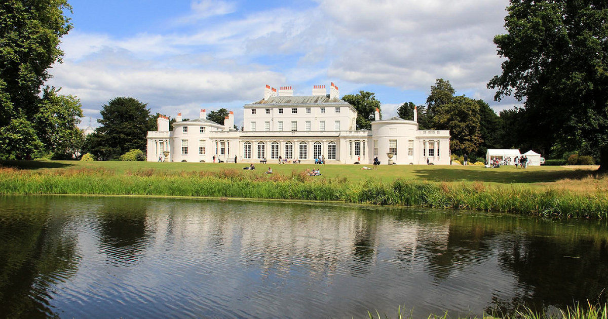 1200x630px-Frogmore_House_6