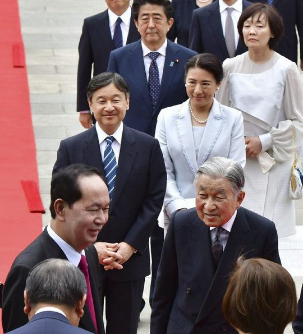 Crown-Princess-Masako-4