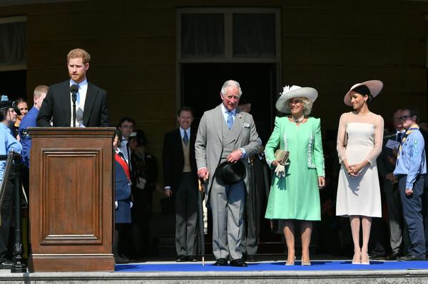 Prince+Wales+70th+Birthday+Patronage+Celebration+eR_xdjtT6hpl
