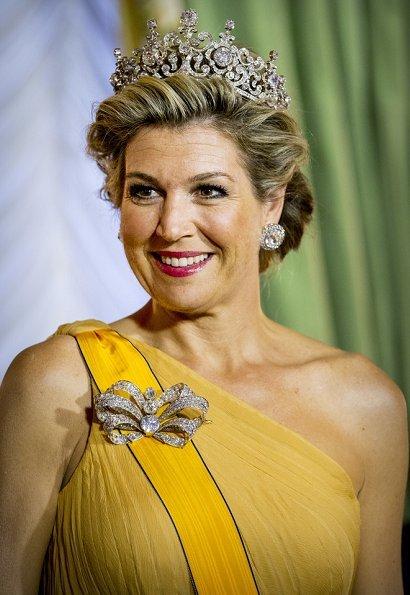 Queen-Maxima-Duchess-Maria-Teresa-Princess-Stephanie-4